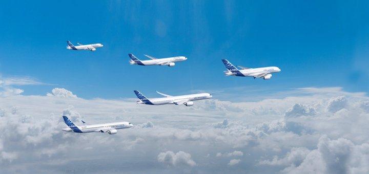 Σκέψεις για δημιουργία αεροπορικής εταιρίας λαϊκής βάσης στη Κρήτη