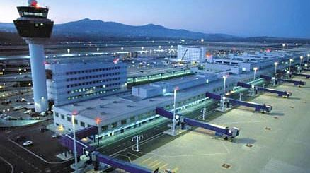 airport_venizelos