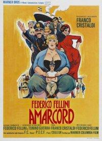 Φελίνι Amarcord