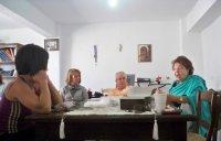 anatoli_women2