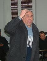 Εμμανουήλ Ανυφαντάκης