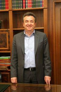 arnaoutakis05