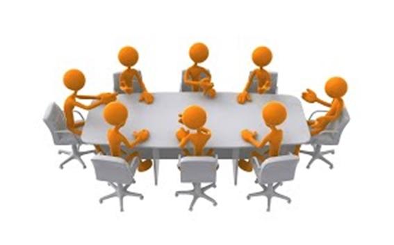 Ένωση Συλλόγων Γονέων δήμου Αγίου Νικολάου, γενική συνέλευση