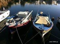 boats_01