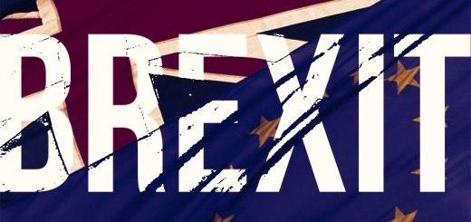 αποχώρηση από την Ευρωπαϊκή Ένωση