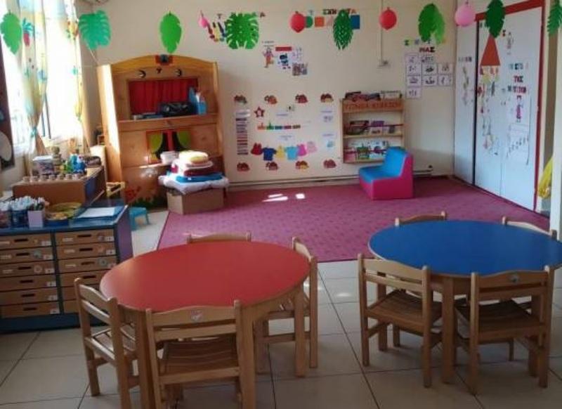 Παιδίατρος στους Παιδικούς και βρεφονηπιακούς Σταθμούς Ιεράπετρας