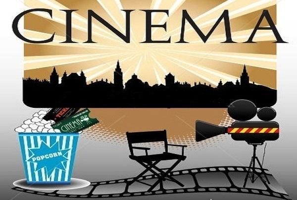 Λέσχη Κινηματογράφου Αγίου Νικολάου, ακυρώσουμε επ' αόριστον τις εβδομαδιαίες προβολές