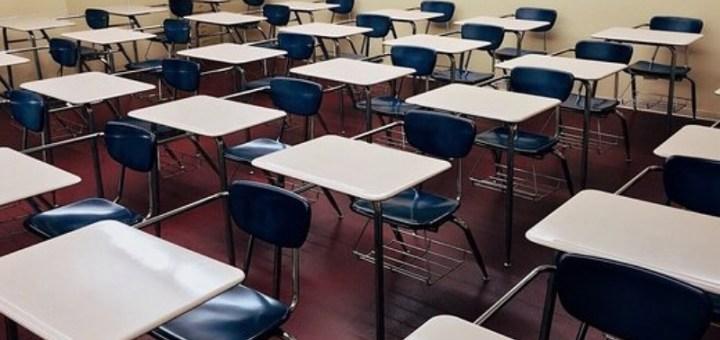 ΓΣΕΕ: Άδεια σχολικής παρακολούθησης