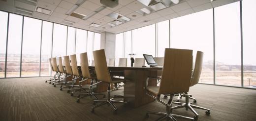 Εταιρικοί μετασχηματισμοί: το μετέωρο βήμα … του εταιρικού εκσυγχρονισμού