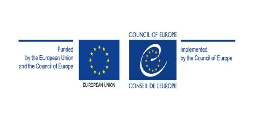 Καλές Πρακτικές στους Δήμους της Ελλάδας, τελετή βράβευσης