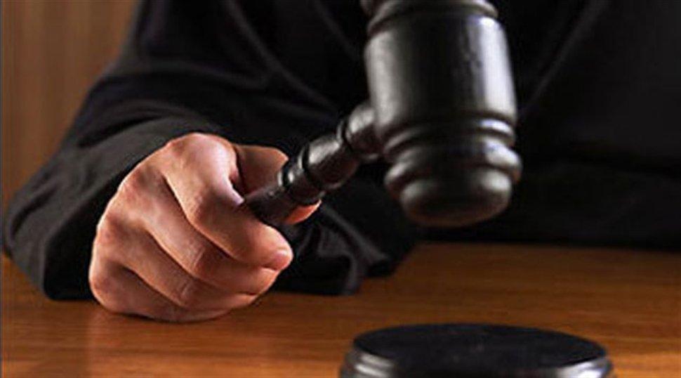 κατόπιν δικαίωσης ιδιώτη συνταξιούχου παραλαβή αιτήσεων
