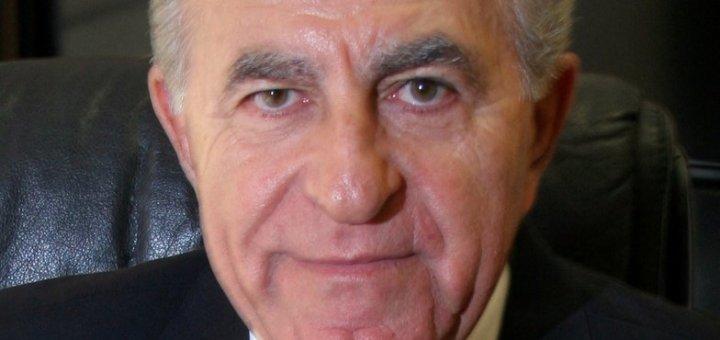 Κρις Σπύρου, για την Ακύρωση της Συμφωνίας των Πρεσπών