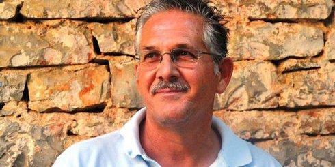 Παύλος Δασκαλάκης