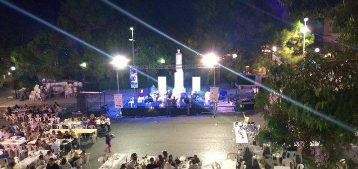 Αναβολή των εκδηλώσεων στον δήμο Αγίου Νικολάου