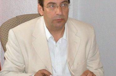 Δοξαστάκης