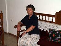Μαρία Δραγασάκη