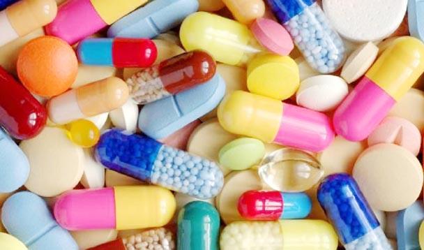 ΜΥΣΥΦΑ, ενημέρωση από τους φαρμακοποιούς