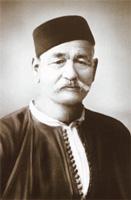 Ελουντιανοί Αγωνιστές, 1897-1922