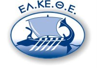 elkethe_logo