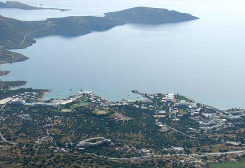 Χτίζοντας το brand Greece στον Τουρισμό