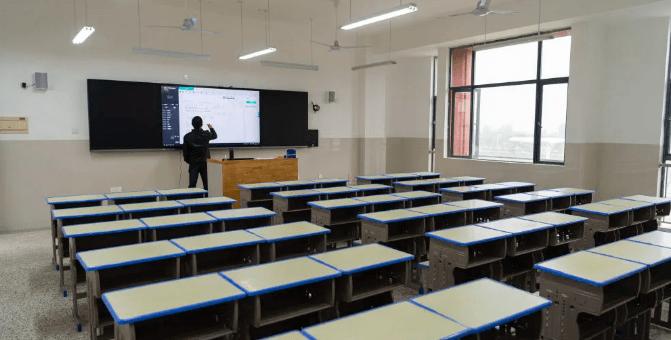 Τα σχολεία ανοίγουν χωρίς τα απαραίτητα μέτρα προστασίας και ασφάλειας
