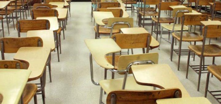 Οδηγία για το κλείσιμο σχολείων λόγω κορωνοϊού