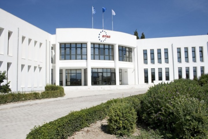 European Union Agency for Network and Information Security Herakleion