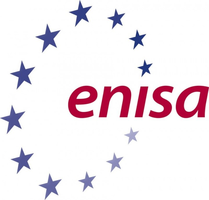 European Union Agency for Network and Information Security - ENISA