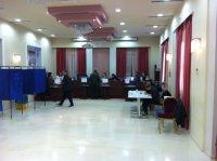 epimlas_elections2011