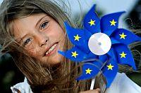 Για ένα καλύτερο μέλλον για τα παιδιά μας