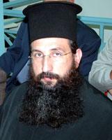 Επίσκοπος Κνωσού, Ευγένιος