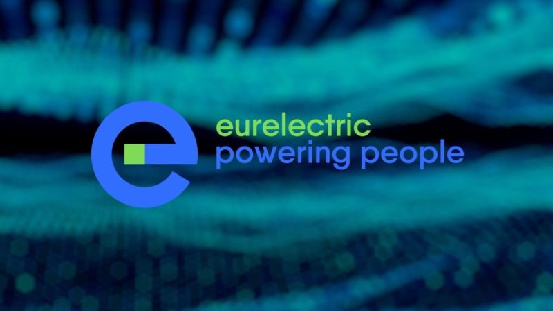 Η ΔΕΗ συνυπέγραψε τη διακήρυξη των 15 δεσμεύσεων της Eurelectric προς τους οικιακούς καταναλωτές