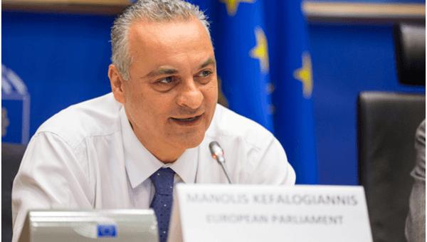 10 εμβληματικά ελληνικά προϊόντα με πλήρη προστασία στην Εμπορική Συμφωνία Ευρωπαϊκής Ένωσης – Ιαπωνίας