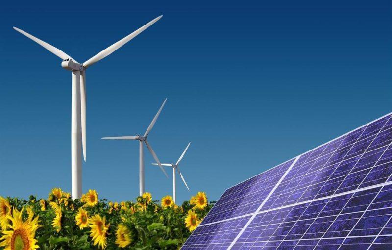 Μάθετε τι είναι οι Ενεργειακές Κοινότητες