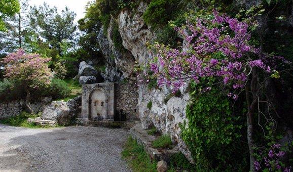 θετική αξιολόγηση του Παγκόσμιου Γεωπάρκου UNESCO της Σητείας
