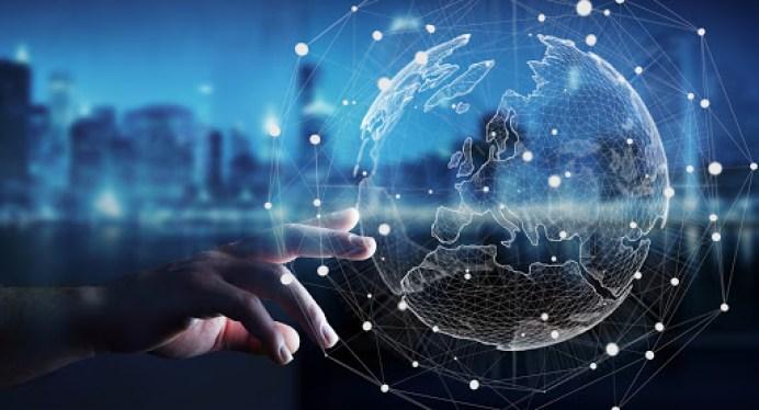 Δράση «Ψηφιακή Αναβάθμιση ΜΜΕ της Περιφέρειας Κρήτης» στο πλαίσιο του Επιχειρησιακού Προγράμματος «Κρήτη» 2014-2020