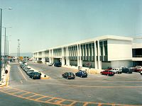 heraklion_airport