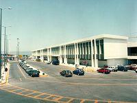 heraklion_airport