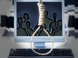 internet_suicide