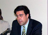 Γιάννης Καλαντζάκης