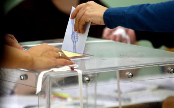 ..... να σχηματίσουν με πλήρη βεβαιότητα την βούληση τους για την ψήφο τους, που θα κρίνει  το μέλλον των επόμενων γενεών.