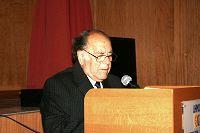 Γιάννης Καραβαλάκης