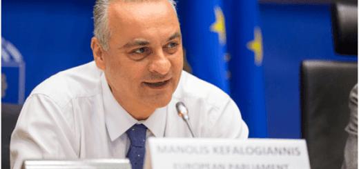 Με απόλυτη ευθύνη της κυβέρνησης ΣΥΡΙΖΑ δεν αποζημιώνονται οι παραγωγοί για την Tuta Absoluta