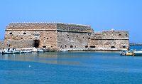 Το φρούριο