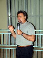 Νίκος Κουρουπάκης