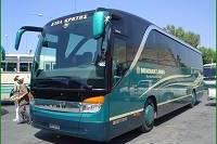 KTEL_bus