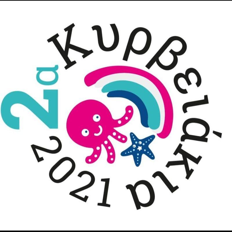 2ο Παιδικό φεστιβάλ Κυρβειά-κια