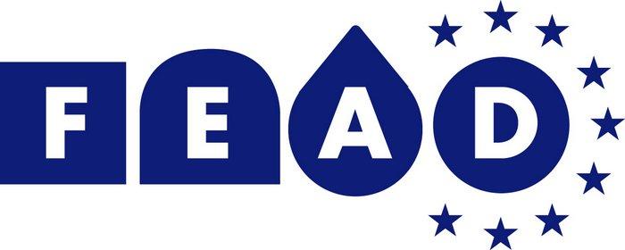 Ταμείο Ευρωπαϊκής Βοήθειας προς τους Απόρους