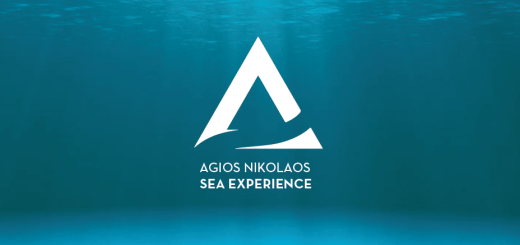 Agios Nikolaos Sea Experience – Κρήτη, 10-11 Ιουλίου 2021