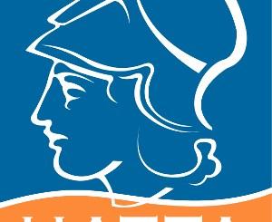 logo_HATTA